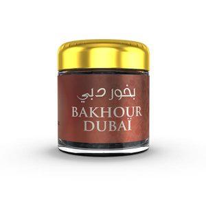 Bakhour Dubaï 30g - Karamat Collection