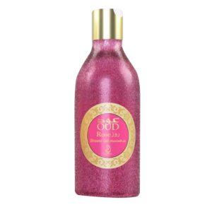 Gel douche Oud Rose 300ml - My Perfumes