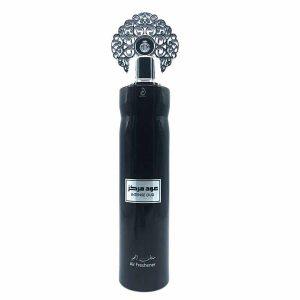 Intense Oud 300ml - My Perfumes