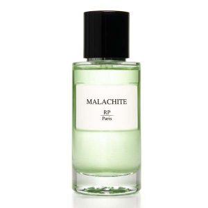 Parfum Malachite 50ml – Rp Paris