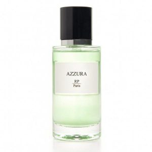 Parfum Azzura 50ml - Rp ParisParfum Azzura 50ml - Rp Paris