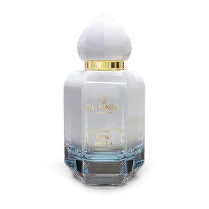 Parfum Musc Bella 50ml - El Nabil
