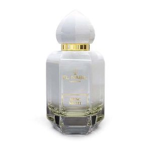 Parfum Musc Night 50ml - El Nabil