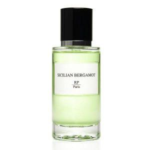 Parfum Sicilian Bergamot 50ml - Rp Paris
