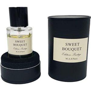 Parfum Sweet Bouquet 50ml - M.A.H