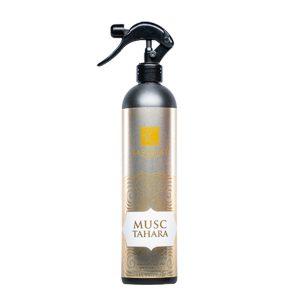 Spray textile Musc Tahara 500ml - Karamat Collection