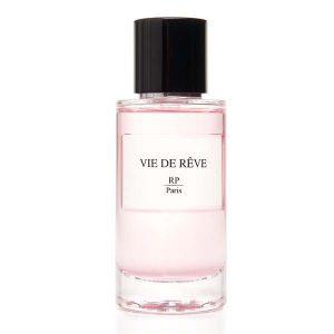 Parfum Vie de rêve 50ml – Rp Paris