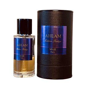 Parfum Ahlam 50ml - M.A.H