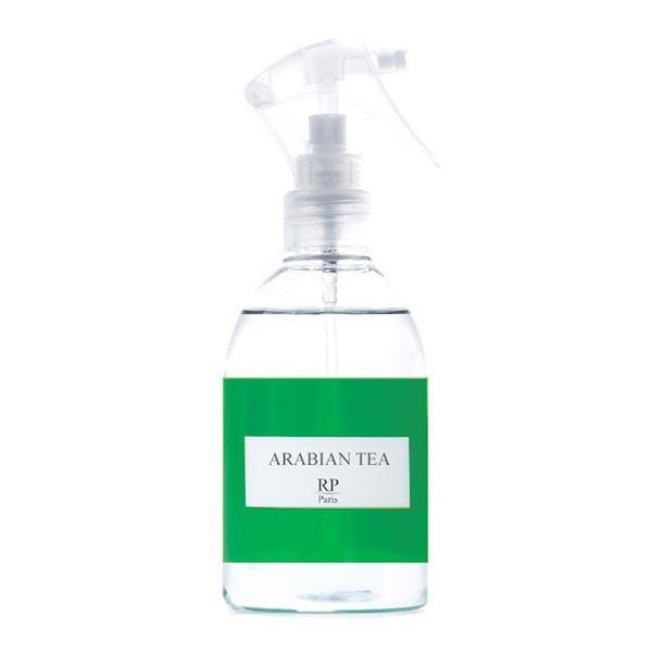 Spray textile Arabian Tea 250ml - Rp Paris